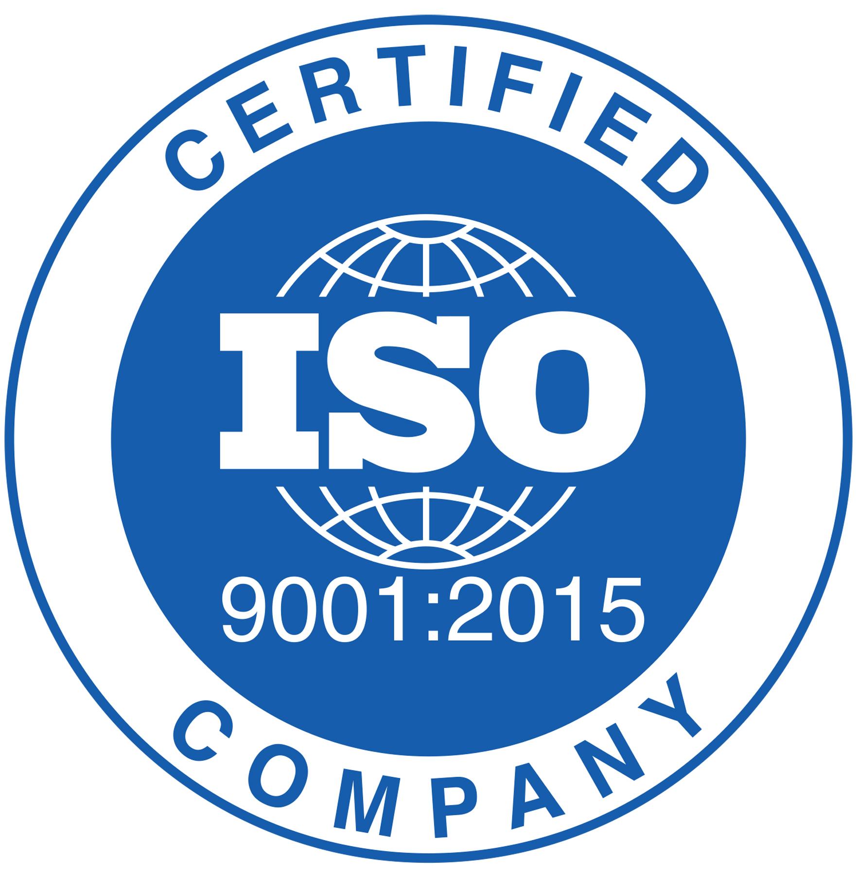 ISO9001-doa-2